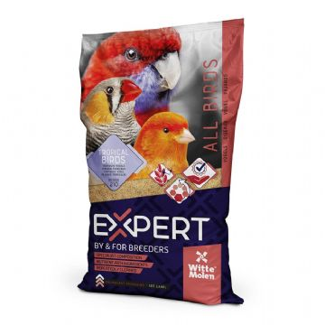 EXPERT Tropical Birds 5 KG